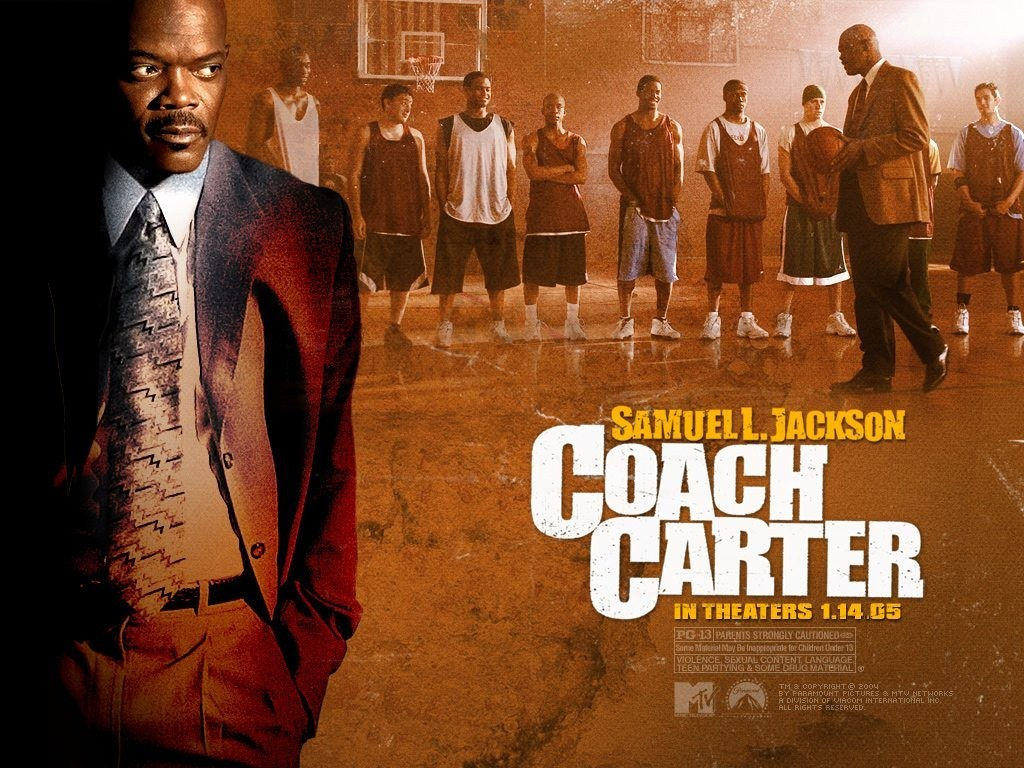 coach_carter-cartaz