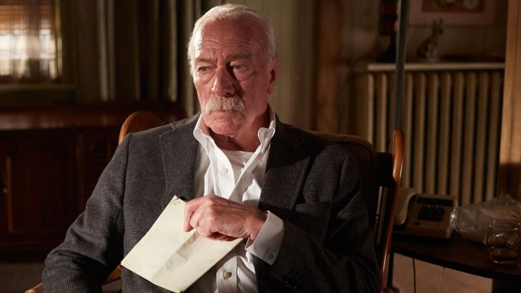 MEMORIAS_SECRETAS_REMEMBER_Christopher_Plummer