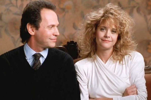 014-harry-and-sally-theredlist