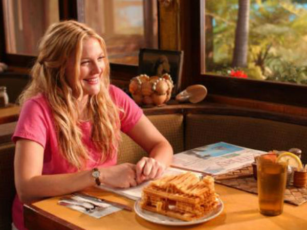 21-1424533307-drew-barrymore-50-first-dates
