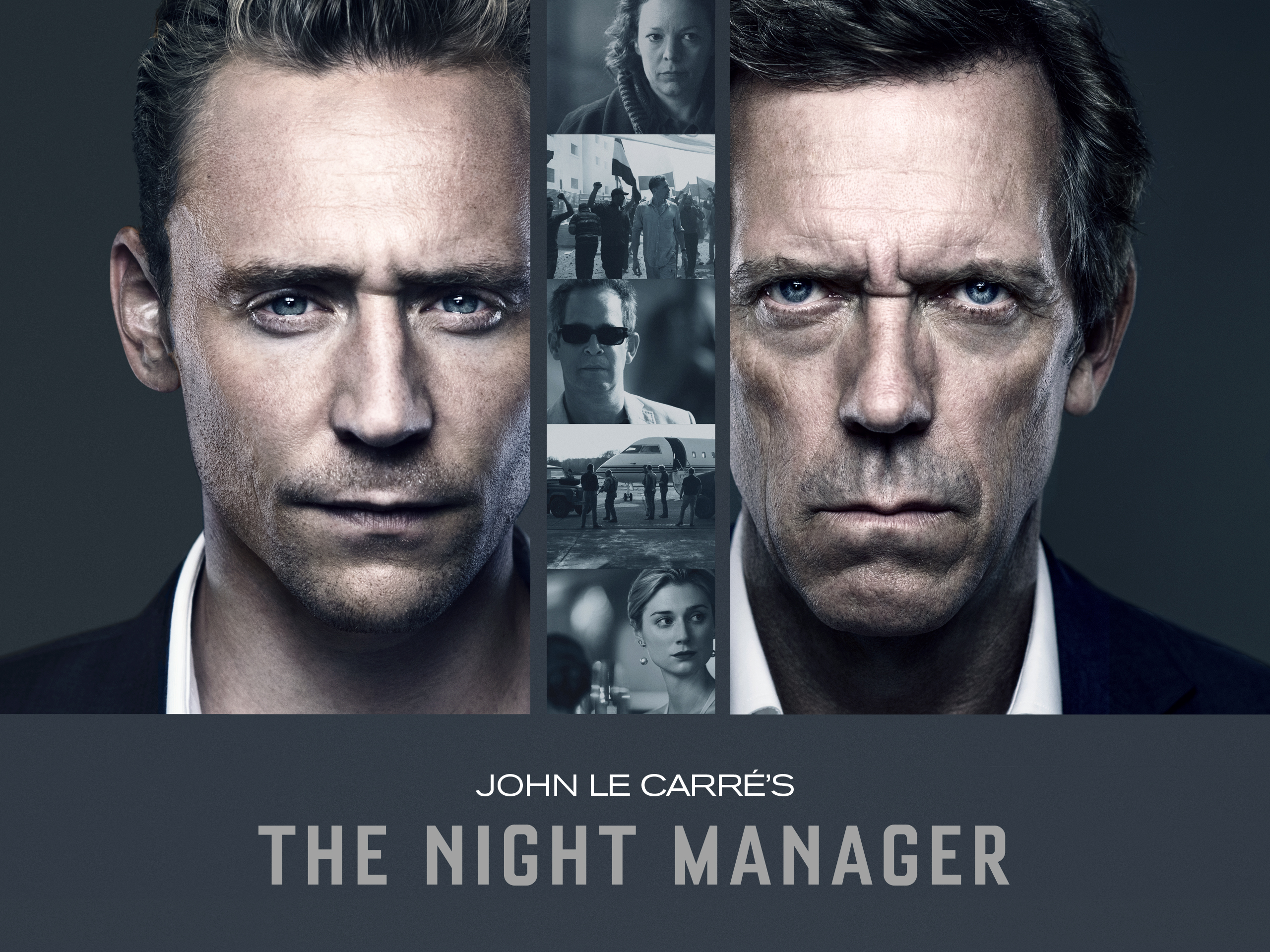 the-night-manager-5