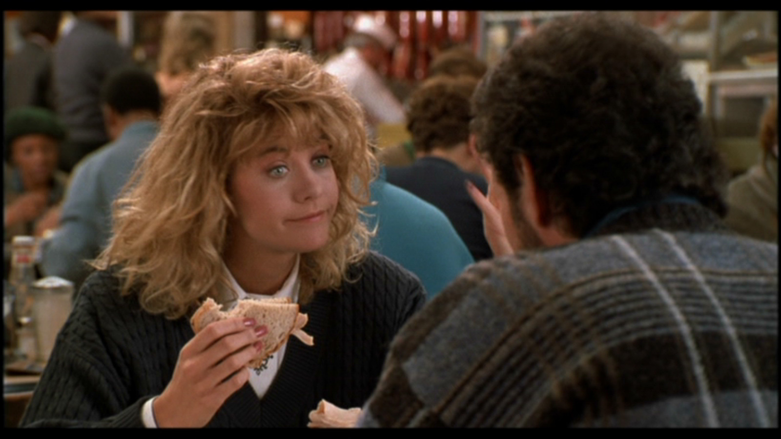 when-harry-met-sally-when-harry-met-sally-2681168-1600-900