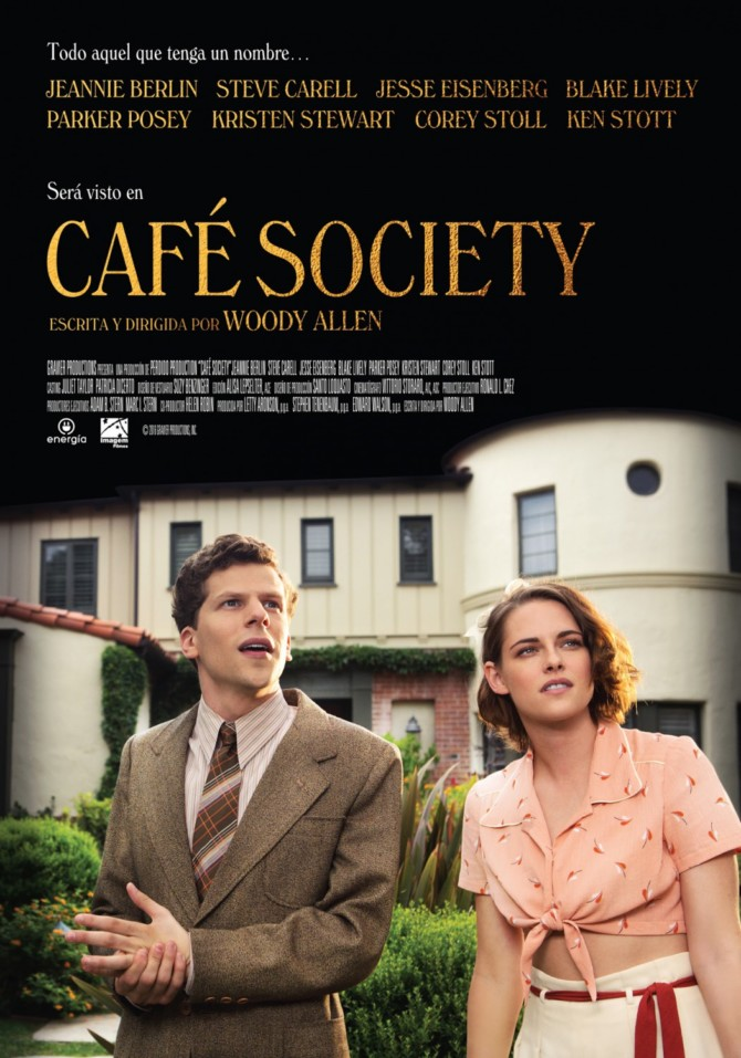 cafe_society_posterint