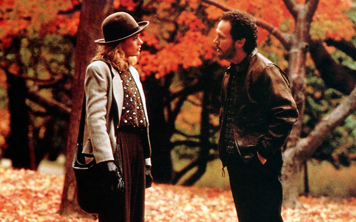 when-harry-met-sally-quotes-ftr1