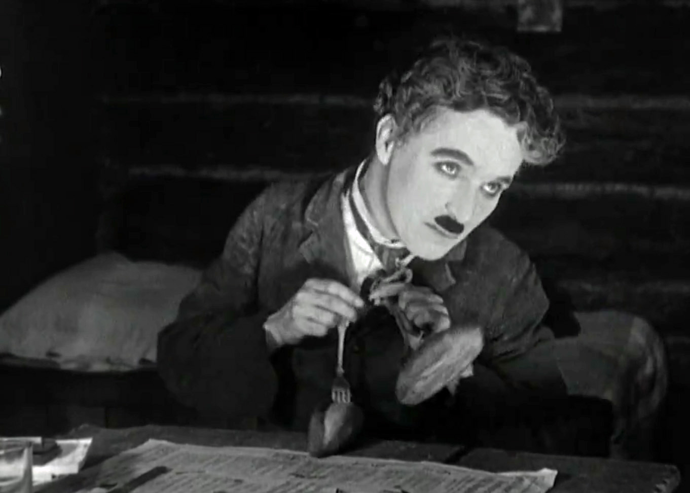 chaplin-the-gold-rush